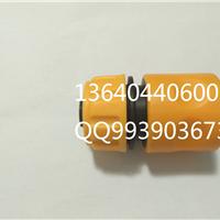 供应沙迪克树脂接头(日本)快速接头多少钱