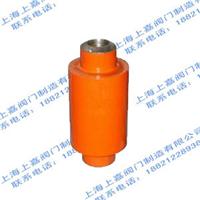 供应HG61A对接焊微阻止回阀吕智瑜销售