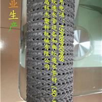 硬式透水管厂家供应硬式透水管