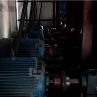 供应深圳水泵维修管道泵维修增压泵维修