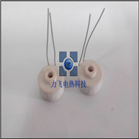 MCH陶瓷加热片电子烟加热片技术先进
