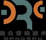深圳市朗众传动技术有限公司