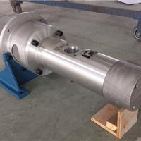 供应SETTIMA螺杆泵GR55-SMT16B-250LS2-RF2