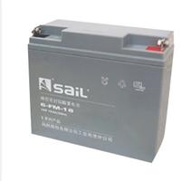 供应风帆12v33AH铅酸蓄电池工业蓄电池批发