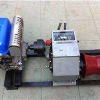 8吨柴油绞磨机,8吨雅马哈皮带传动绞磨机