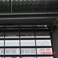 供应防尘滑升门 快速翻板门 垂直门