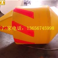 供应塑料浮标 航道浮标 指示浮标 警示浮标