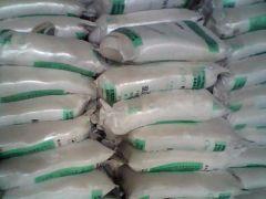 热销塑性膨胀剂---自流平水泥、灌浆料专用
