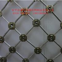 云南山区sns边坡防护网系统|钢丝绳拦石网