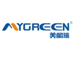东莞市金生能源环境设备有限公司