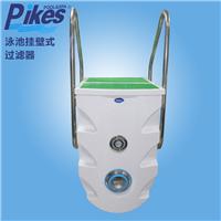 һ�廯Ӿ�ع������ǿ��� PK8028 (˫Ͱ)