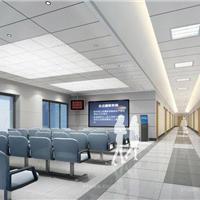 成都医院设计丨专业医院设计公司