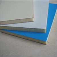 空调外机封箱板-聚氨脂板