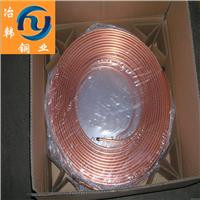 供应国产高导电T2紫铜棒进口紫铜棒现货