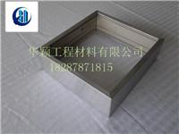 供应云南地区优质铝合金踢脚线,踢脚线价格