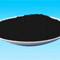 榆林市味精专用活性炭