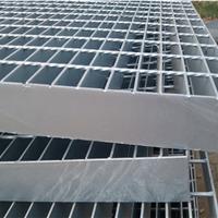 美洲钢格板制造公司