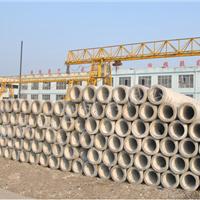 供应优质水泥杆