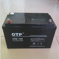 OTP����12V100AH�۸�