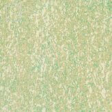 来自武汉的硅藻泥 海棠树硅藻泥招商加盟
