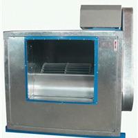 供应品牌HTFC柜式风机箱厂家、价格、型号