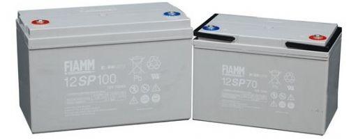 供应12v100AH免维护蓄电池非凡蓄电池型号全