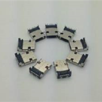 供应USB 3.1 type c 公头母座