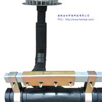 批发合肥虹吸排水系统管材管件价格