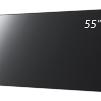 三星55寸液晶拼接屏5.5mm拼缝PJ2000