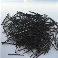 供应仿钢纤维价格