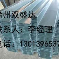 铝镁锰屋面涂彩铝板