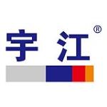 苏州宇江建材有限公司