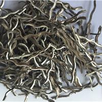 供应咸阳剪切型钢纤维