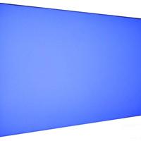 山东液晶拼接屏生产厂家46寸超窄边5.5mm