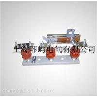 低价直销GW1-15.GW1-15高压隔离开关