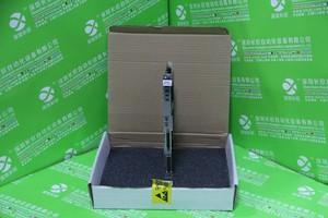 供应MVME162-533,摩托罗拉