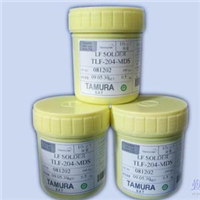 Tamura ��� ��Ǧ���TLF-204-153
