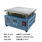 供应恒温加热台类型-LED恒温加热台,返修台