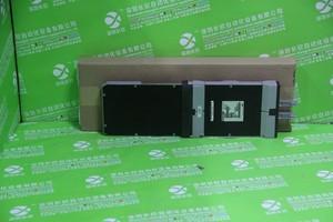 供应P0902XA-OD,福克斯