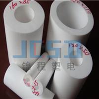 厂家低价销售各种新型环保材料四氟管