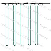 绿暖碳纤维电地暖碳纤维电地暖厂家碳纤维