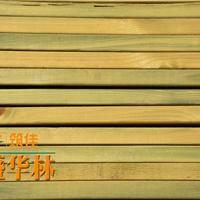 北京防腐木,防腐木材批发