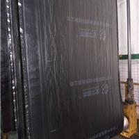 HNP自粘聚合物改性沥青国标防水卷材