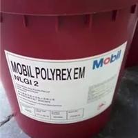 MOBIL Polyrex EM�����ڱ�����EM��֬