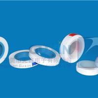 供应COG铁氟龙薄膜  COG热压缓冲材