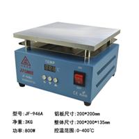 供应恒温加热板使用注意事项及保养
