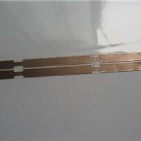 供应导电铜箔胶带 屏蔽胶带 导电屏蔽材料