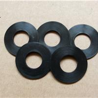 供应硅胶防滑垫 硅胶脚垫防滑底座胶垫