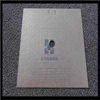 云母加热板 云母电热板  优质厂家