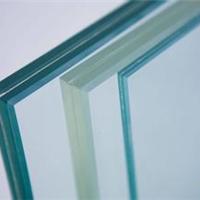 供应6 6夹胶玻璃北京工厂